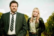 IMAGES: 'Brokenwood Mysteries' on Blu-ray, DVD; 'When Calls the Heart' on DVD