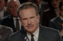 """Warren Beatty wrote, directed and stars as Howard Hughes in """"Rules Don't Apply,"""" now on Blu-ray and DVD. (Deseret Photo)"""