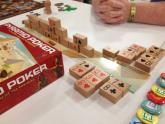IMAGES: Game reviews: MiMiQ, Pyramid Poker and Coin Quest by R&R Games bring on the fun