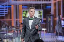 """Bill Nye Saves the World"" will premiere on Netflix April 21. (Deseret Photo)"