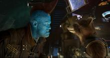 IMAGES: 'Guardians of the Galaxy: Awesome Mix Vol. 2' includes nostalgia with purchase