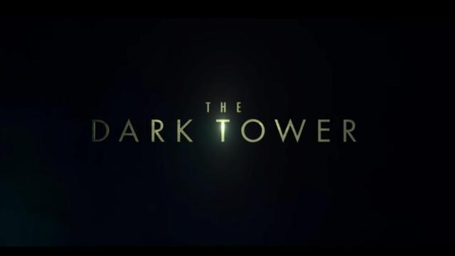 """On Tuesday, the first trailer for the upcoming film """"The Dark Tower"""" debuted, showing us a first glimpse at the new film. (Deseret Photo)"""