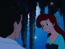 'The Little Mermaid' is being made into a live-action musical