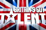 IMAGE: The Clean Cut: 15-year-old makes comeback on Britain's Got Talent after rejection 3 years before