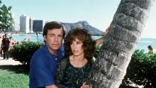 IMAGES: 'Hart to Hart' and 'Major Crimes' are on DVD this week