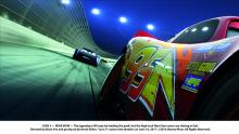 IMAGES: Pixar's 'Cars 3' can't outrun its sequel feel