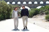 IMAGES: Meandering 'Paris Can Wait' isn't charming enough to complete its journey