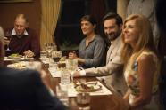 IMAGES: Accusatory 'Beatriz at Dinner' leaves subtlety on the table