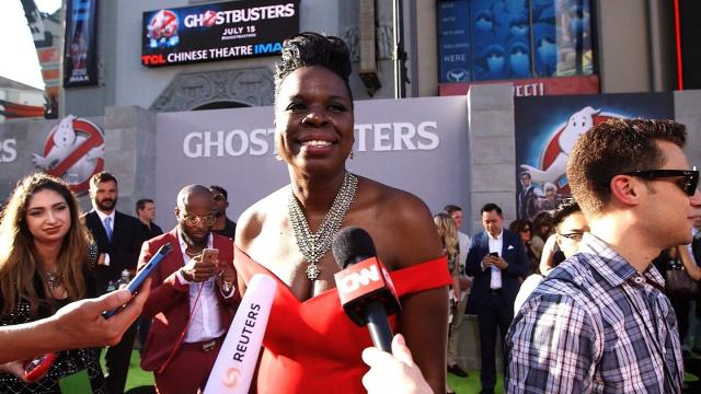 The biggest stars in sports, film and music will descend on Microsoft Theater in Los Angeles on Sunday, June 25, 2017 to celebrate the accomplishments of African-American and other minority entertainers. The event will be hosted by Leslie Jones.