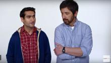 IMAGE: For 'The Big Sick,' healthy box office sends a big message