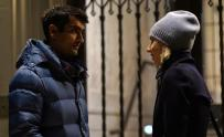 IMAGES: 'The Big Sick' puts a sweet and serious cultural twist on romantic comedy