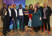 IMAGE: Emmy nominations 2017: Is your show on the list?