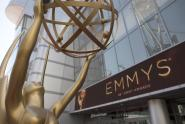 IMAGE: Emmys: What voters mostly got right -- and wrong