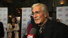 IMAGES: Actor Martin Landau, star of 'Mission: Impossible,' dies at 89