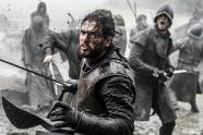 IMAGES: Review: 'Game of Thrones' heats up as winter arrives