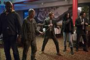 IMAGES: Netflix's 'Marvel's The Defenders' is a mini Avengers for TV plus 5 other new shows this month