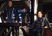 IMAGES: Everything wrong with the new Star Trek's vision of a godless future