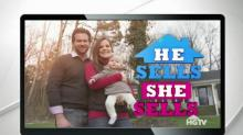 IMAGE: Raleigh real estate agents highlight Triangle homes on new HGTV show