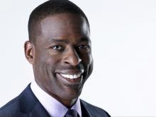 Sterling K Brown as Randall