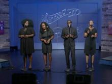 Steve Dalton and The Leviticus Singers of Charlotte