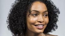 IMAGES: Yara Shahidi Leaves Her TV Nest and Preps for Real Life