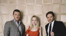 IMAGES: How 'The Alienist' Finally Found a Screen