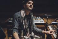 IMAGES: Is It Classical, or Pop? Nils Frahm Is Worried, but Not About That