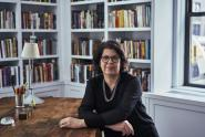 IMAGES: Why Now May (Finally) Be Meg Wolitzer's Moment