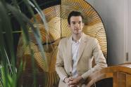 IMAGES: The Stealth Success of John Mulaney