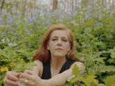 IMAGES: How Neko Case Finally Unleashed Her Feminist Rage