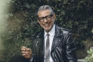 IMAGES: Jeff Goldblum's Little Big Role in 'Jurassic World'