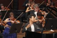 IMAGES: Why Lang Lang's Return Is a Big Deal for Classical Music