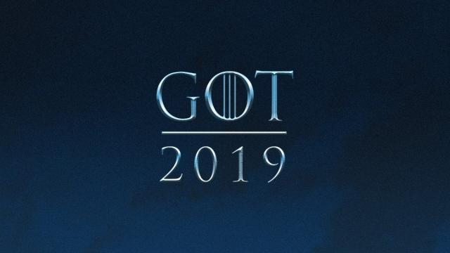 'Game of Thrones' trailer drops some hints