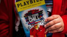 IMAGES: 'Be More Chill' Is Heading to Broadway, Fueled by Social Media