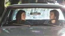 IMAGES: 'This Is Us' returns tonight on WRAL