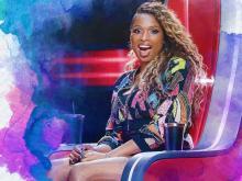 The Voice Monday night recap: The top 24