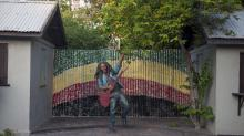 IMAGES: Jamaica Seeks to Add Reggae to a UNESCO Cultural Heritage List