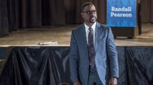 IMAGES: 'This Is Us' recap: Fall finale delivers serious plots twists, reveals mysterious 'her'