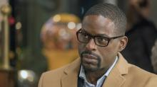 IMAGES: 'This Is Us' recap: 'Songbird Road' details Nicky's life, what really happened in Vietnam