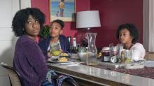 IMAGES: This Is Us recap: Season 3 finale offers first glimpse of 'her'