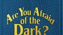 IMAGE: 'Are You Afraid Of The Dark?' Is Getting A Reboot On Nickelodeon