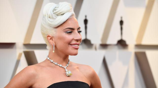 Lady Gaga and Sterling K. Brown among new Motion Picture Academy inductees