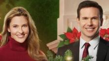 IMAGE: Here's The Hallmark Channel's 2019 Christmas Movie Schedule
