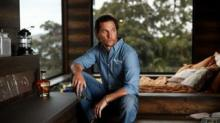 IMAGE: You Can Rent This Luxurious Cabin Designed By Matthew McConaughey