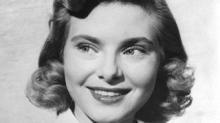 IMAGE: 5 Facts About Natalie Trundy, The Late Actress From The 'Planet Of The Apes' Movies
