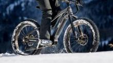 IMAGE: Jeep Is Making A Rugged Electric Bike That Can Go Off-roading