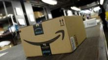 IMAGE: 8 Free Perks You Get With Amazon Prime That You Probably Don't Know About