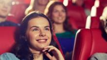 IMAGE: You And Your Friends Can Rent Out An Entire Movie Theater For Just $150