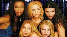 IMAGE: Tyra Banks Confirms 'Coyote Ugly' Reboot Is In The Works