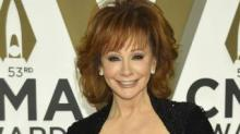 IMAGE: A New 'Fried Green Tomatoes' Series Starring Reba McEntire Is In The Works